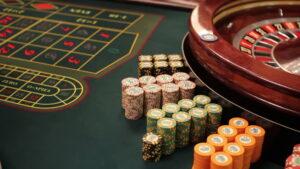 Lordcasino Casino Oyunları