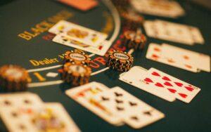 Lordcasino Canlı Casino